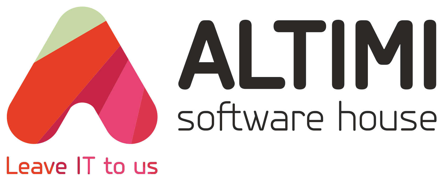 Altimi Software House